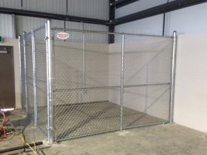 Functional Requirements And Site Layout Should Always Be Considered Before Selecting Your Style Of Interior Parion Please Contact A Strictly Fences Ltd